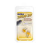 The Beadsmith thread zap Ultra draadbrander replacement tips